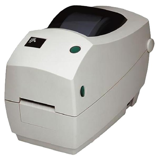 腕带打印机TLP2824