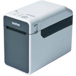 腕带打印机TD2130N